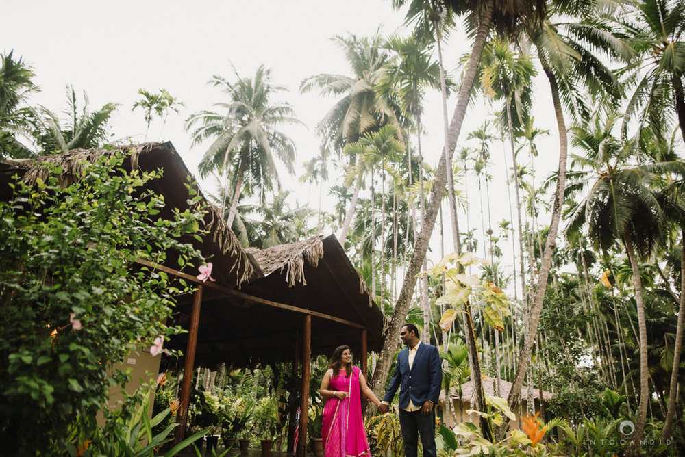 andaman_island_wedding_photographer_havelock_island_wedding_munjoh-resort_wedding_011.jpg