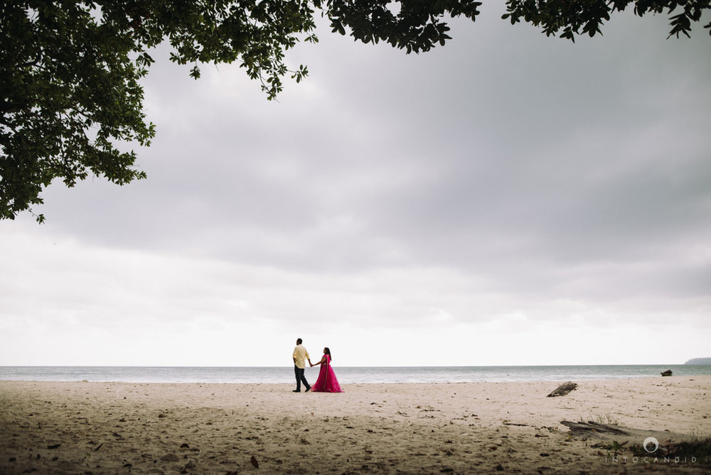 andaman_island_wedding_photographer_havelock_island_wedding_munjoh-resort_wedding_013.jpg