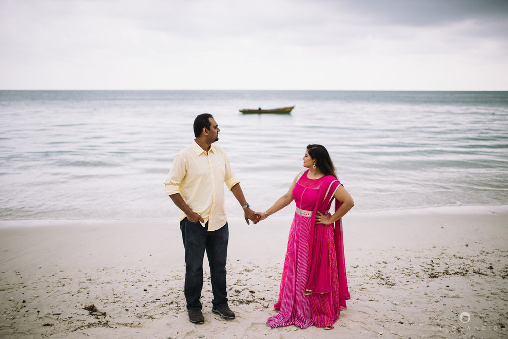 andaman_island_wedding_photographer_havelock_island_wedding_munjoh-resort_wedding_014.jpg