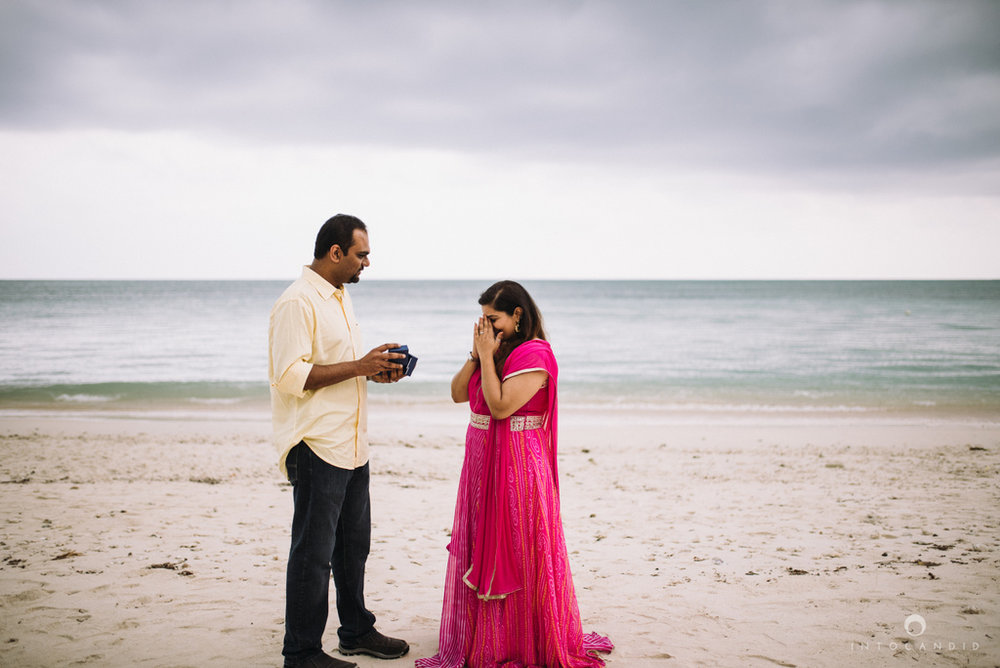 andaman_island_wedding_photographer_havelock_island_wedding_munjoh-resort_wedding_015.jpg