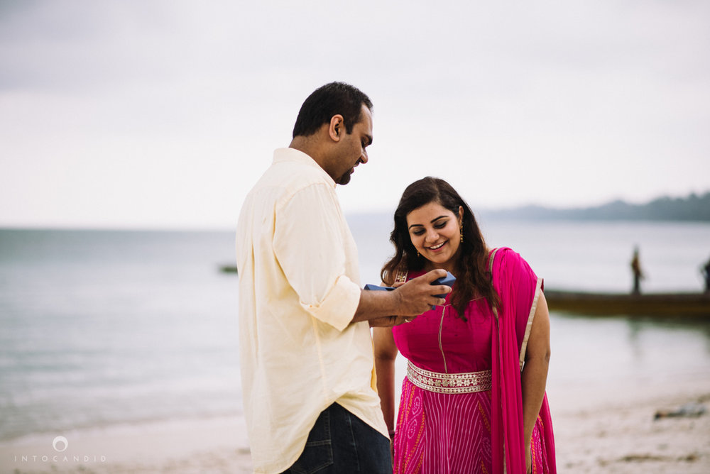 andaman_island_wedding_photographer_havelock_island_wedding_munjoh-resort_wedding_016.jpg