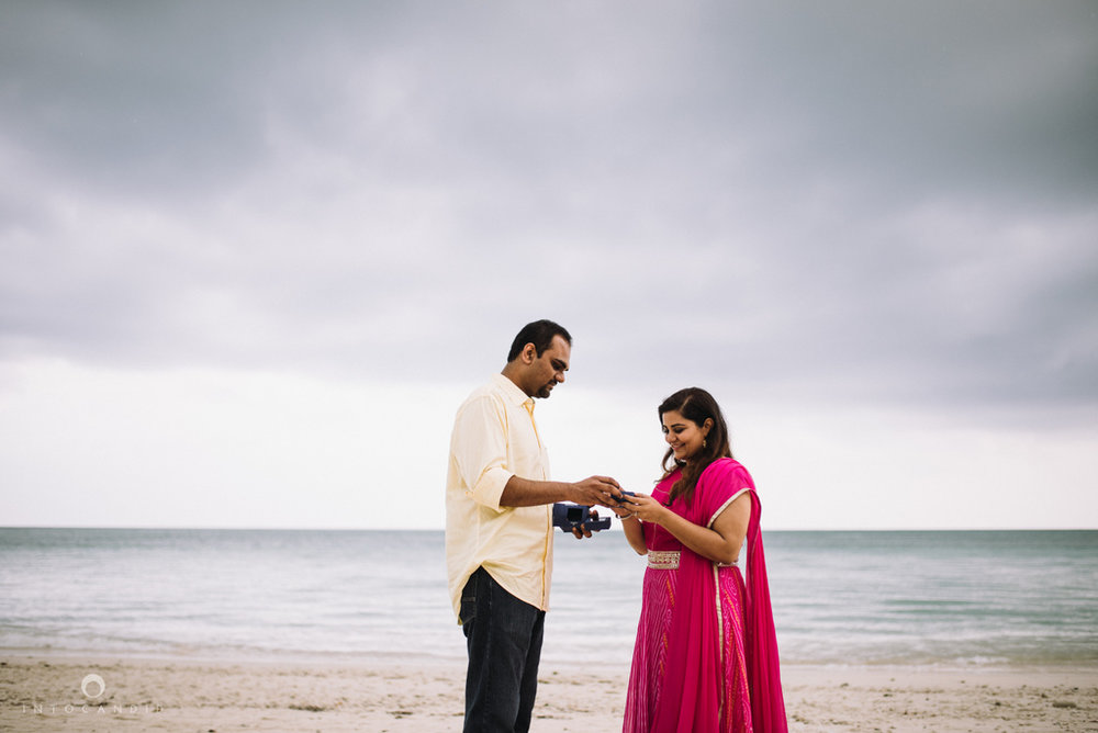 andaman_island_wedding_photographer_havelock_island_wedding_munjoh-resort_wedding_017.jpg