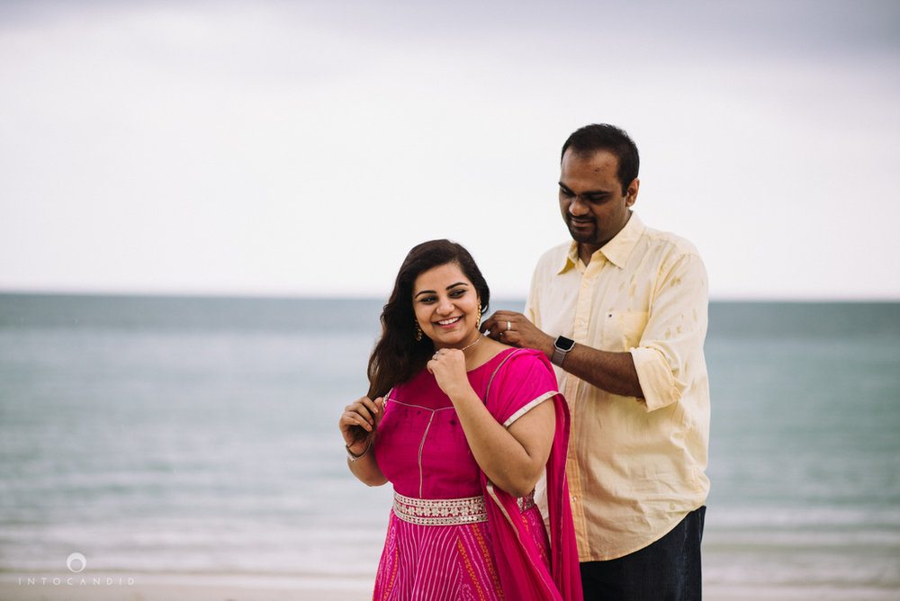 andaman_island_wedding_photographer_havelock_island_wedding_munjoh-resort_wedding_018.jpg