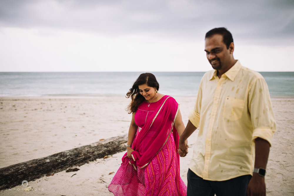 andaman_island_wedding_photographer_havelock_island_wedding_munjoh-resort_wedding_019.jpg