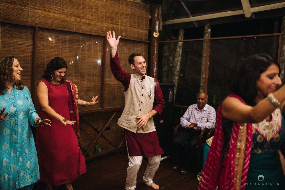andaman_island_wedding_photographer_havelock_island_wedding_munjoh-resort_wedding_028.jpg