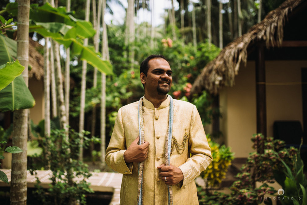 andaman_island_wedding_photographer_havelock_island_wedding_munjoh-resort_wedding_051.jpg