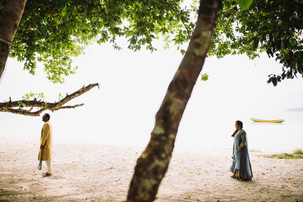 andaman_island_wedding_photographer_havelock_island_wedding_munjoh-resort_wedding_057.jpg