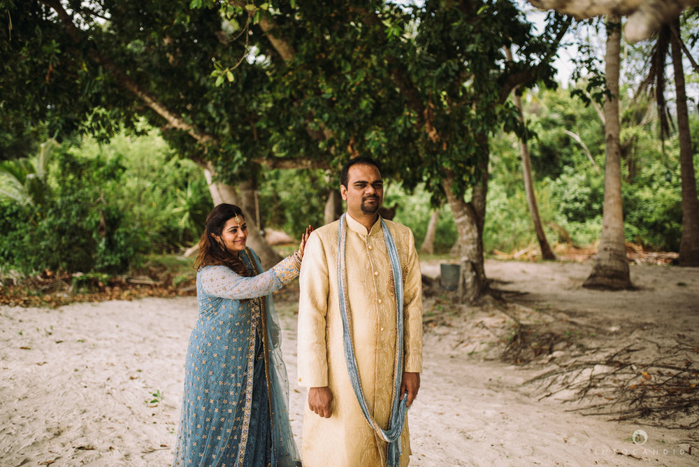 andaman_island_wedding_photographer_havelock_island_wedding_munjoh-resort_wedding_058.jpg