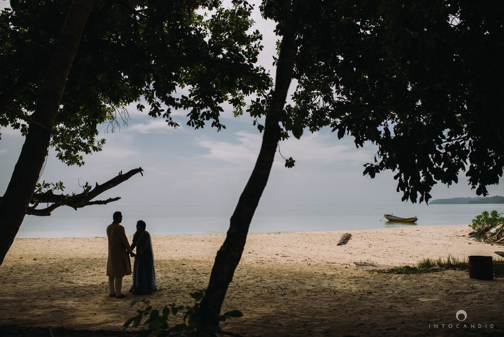 andaman_island_wedding_photographer_havelock_island_wedding_munjoh-resort_wedding_059.jpg