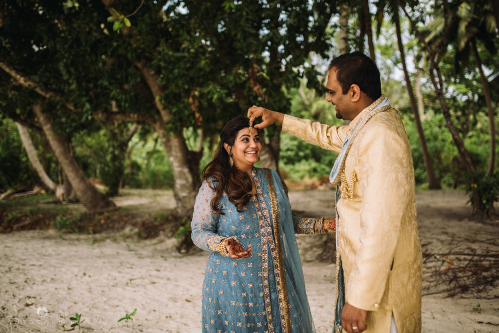 andaman_island_wedding_photographer_havelock_island_wedding_munjoh-resort_wedding_060.jpg