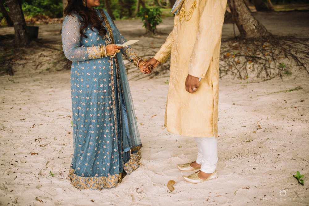 andaman_island_wedding_photographer_havelock_island_wedding_munjoh-resort_wedding_061.jpg