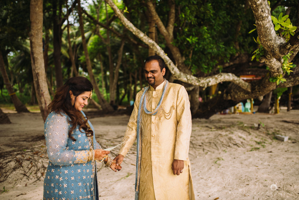 andaman_island_wedding_photographer_havelock_island_wedding_munjoh-resort_wedding_062.jpg