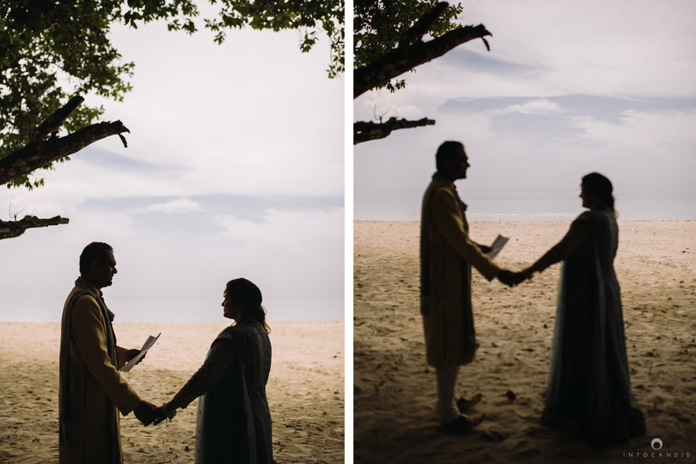 andaman_island_wedding_photographer_havelock_island_wedding_munjoh-resort_wedding_063.jpg