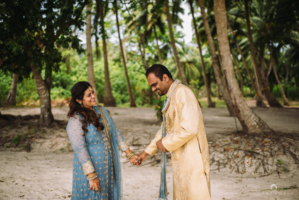 andaman_island_wedding_photographer_havelock_island_wedding_munjoh-resort_wedding_064.jpg