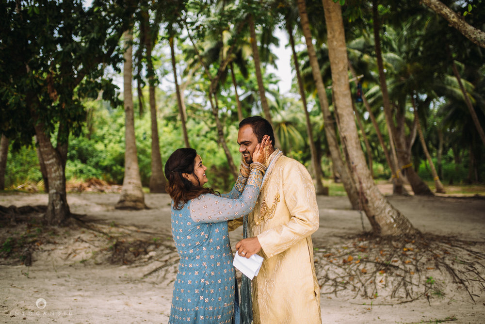andaman_island_wedding_photographer_havelock_island_wedding_munjoh-resort_wedding_065.jpg