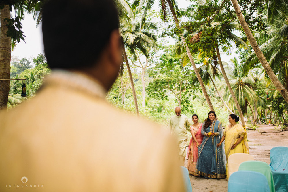 andaman_island_wedding_photographer_havelock_island_wedding_munjoh-resort_wedding_068.jpg