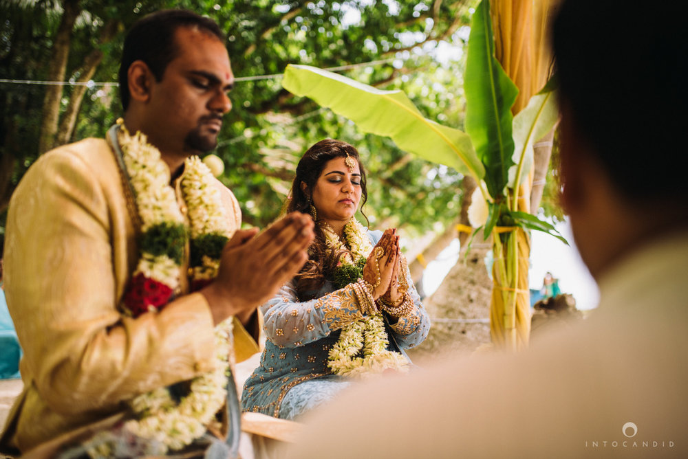 andaman_island_wedding_photographer_havelock_island_wedding_munjoh-resort_wedding_072.jpg