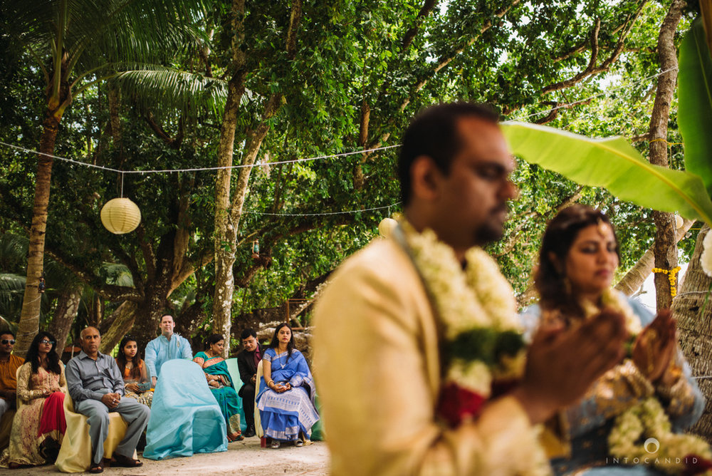 andaman_island_wedding_photographer_havelock_island_wedding_munjoh-resort_wedding_078.jpg
