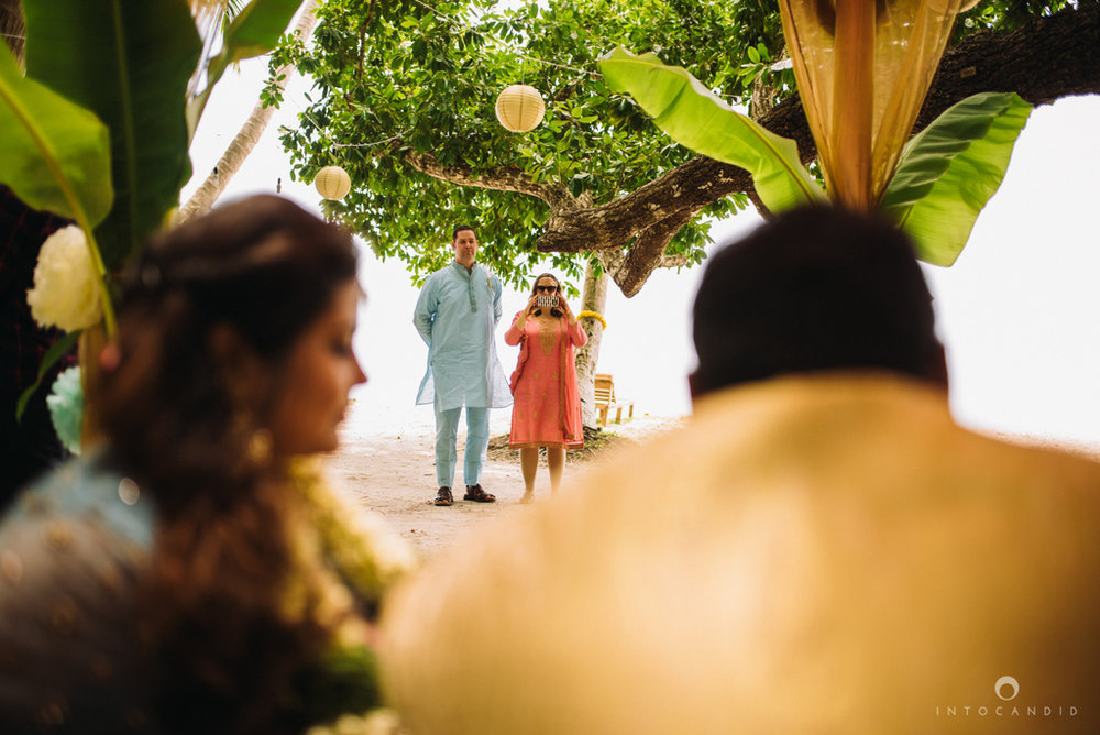 andaman_island_wedding_photographer_havelock_island_wedding_munjoh-resort_wedding_083.jpg
