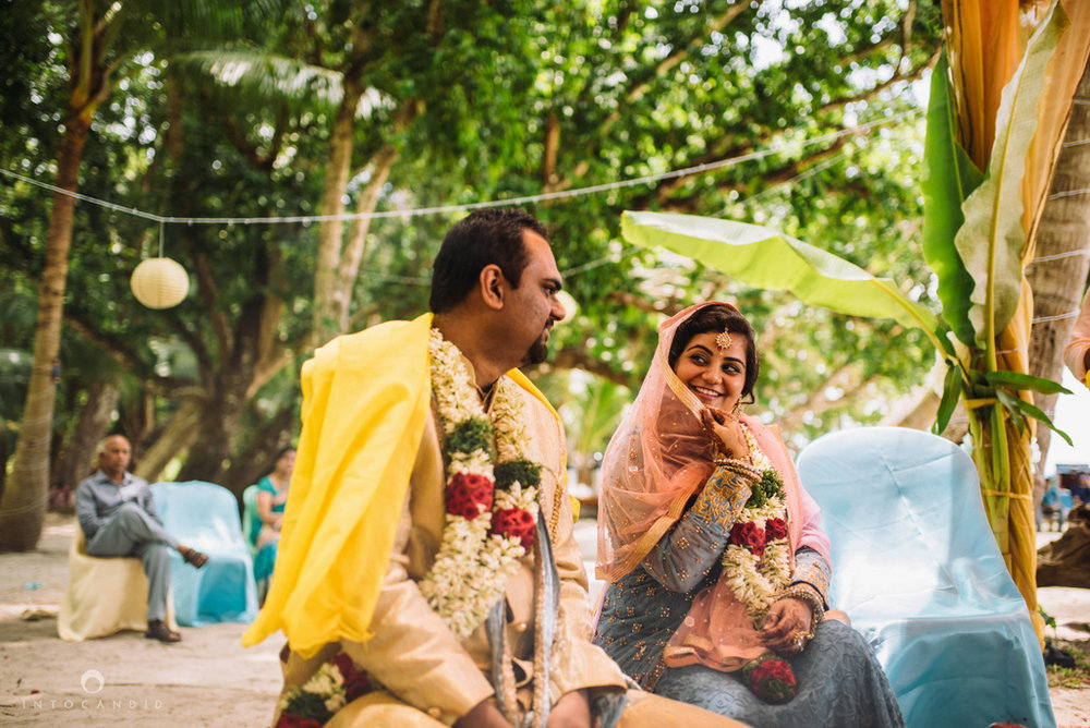 andaman_island_wedding_photographer_havelock_island_wedding_munjoh-resort_wedding_084.jpg