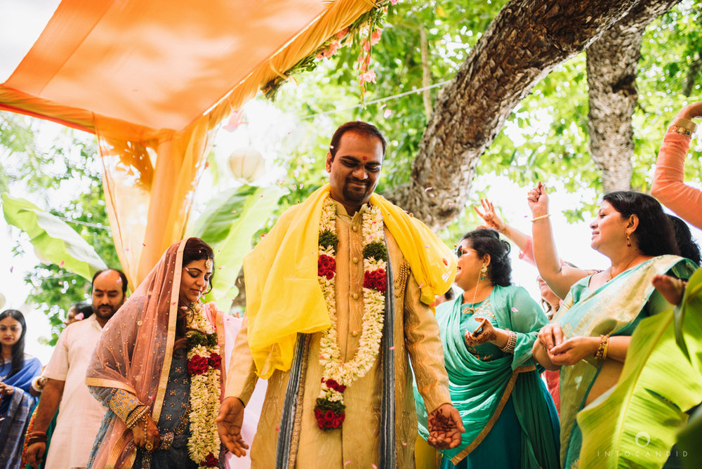 andaman_island_wedding_photographer_havelock_island_wedding_munjoh-resort_wedding_086.jpg