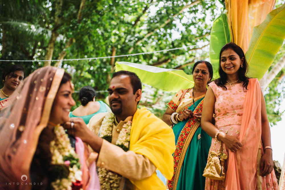 andaman_island_wedding_photographer_havelock_island_wedding_munjoh-resort_wedding_090.jpg