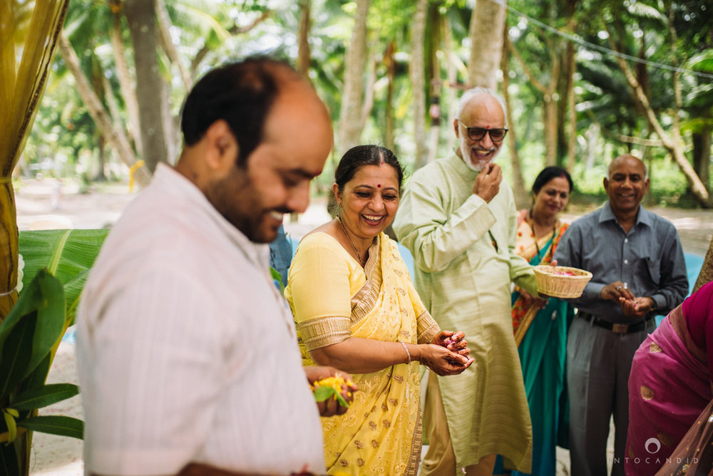andaman_island_wedding_photographer_havelock_island_wedding_munjoh-resort_wedding_095.jpg