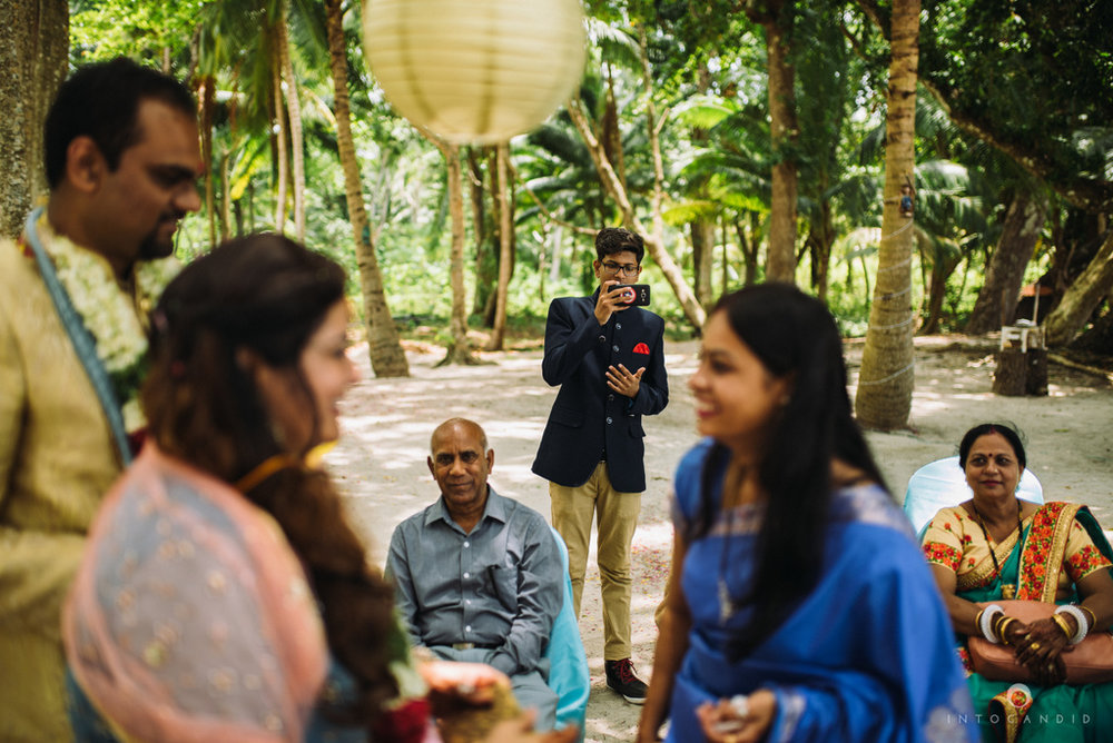 andaman_island_wedding_photographer_havelock_island_wedding_munjoh-resort_wedding_099.jpg