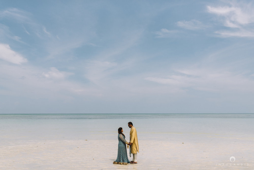 andaman_island_wedding_photographer_havelock_island_wedding_munjoh-resort_wedding_103.jpg