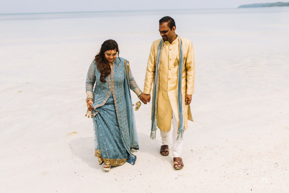 andaman_island_wedding_photographer_havelock_island_wedding_munjoh-resort_wedding_104.jpg