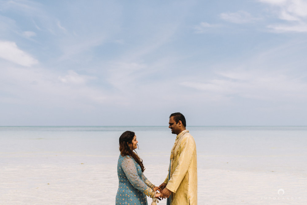 andaman_island_wedding_photographer_havelock_island_wedding_munjoh-resort_wedding_105.jpg