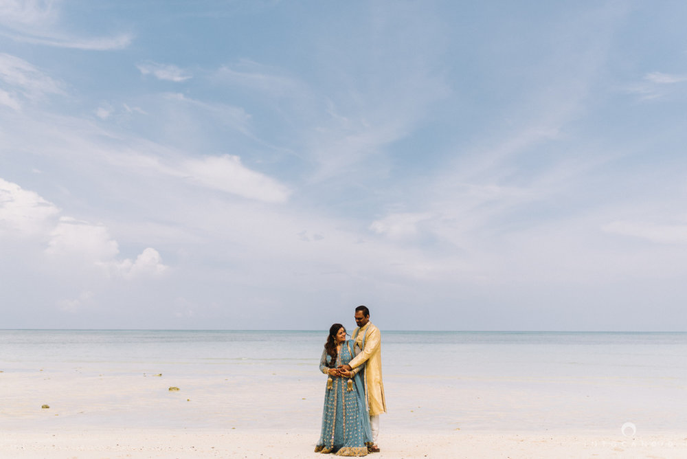 andaman_island_wedding_photographer_havelock_island_wedding_munjoh-resort_wedding_106.jpg