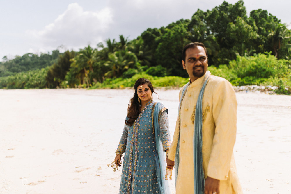 andaman_island_wedding_photographer_havelock_island_wedding_munjoh-resort_wedding_108.jpg