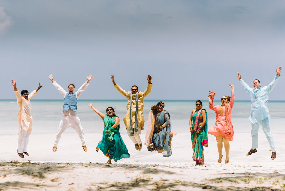 andaman_island_wedding_photographer_havelock_island_wedding_munjoh-resort_wedding_109.jpg