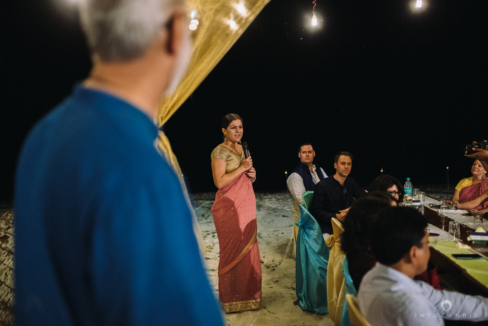 andaman_island_wedding_photographer_havelock_island_wedding_munjoh-resort_wedding_121.jpg