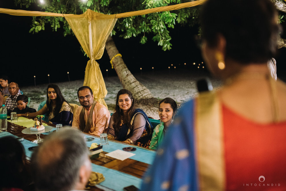 andaman_island_wedding_photographer_havelock_island_wedding_munjoh-resort_wedding_122.jpg