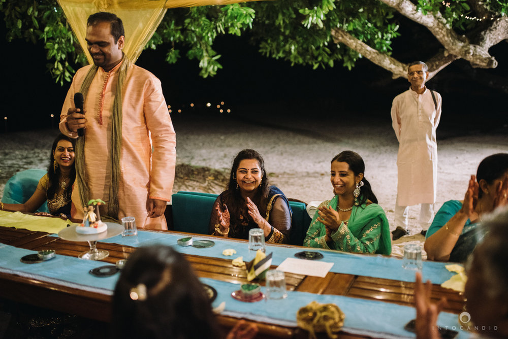 andaman_island_wedding_photographer_havelock_island_wedding_munjoh-resort_wedding_124.jpg