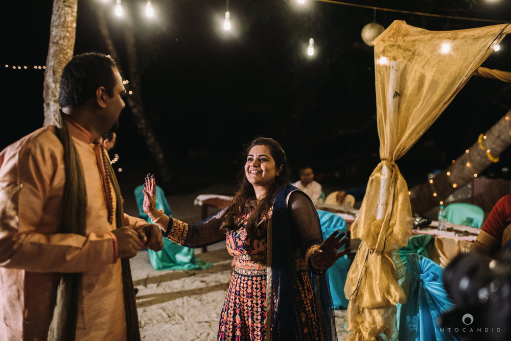 andaman_island_wedding_photographer_havelock_island_wedding_munjoh-resort_wedding_132.jpg