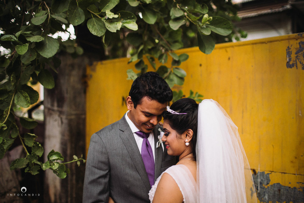 mumbai-wedding-photographer-english-wedding-photography-church-wedding-photographer-77.jpg