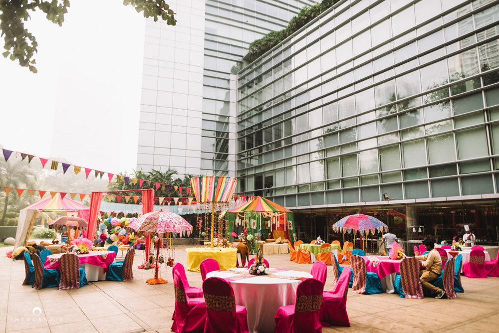 Mumbai_Wedding_Photographer_Westin_Wedding_BP_03.JPG