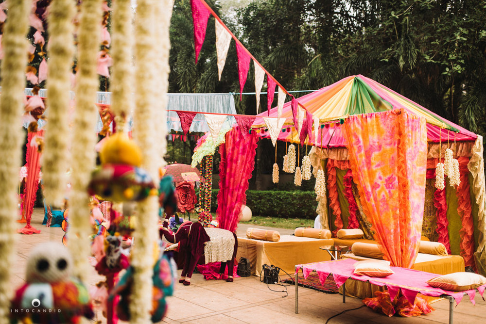 Mumbai_Wedding_Photographer_Westin_Wedding_BP_05.JPG