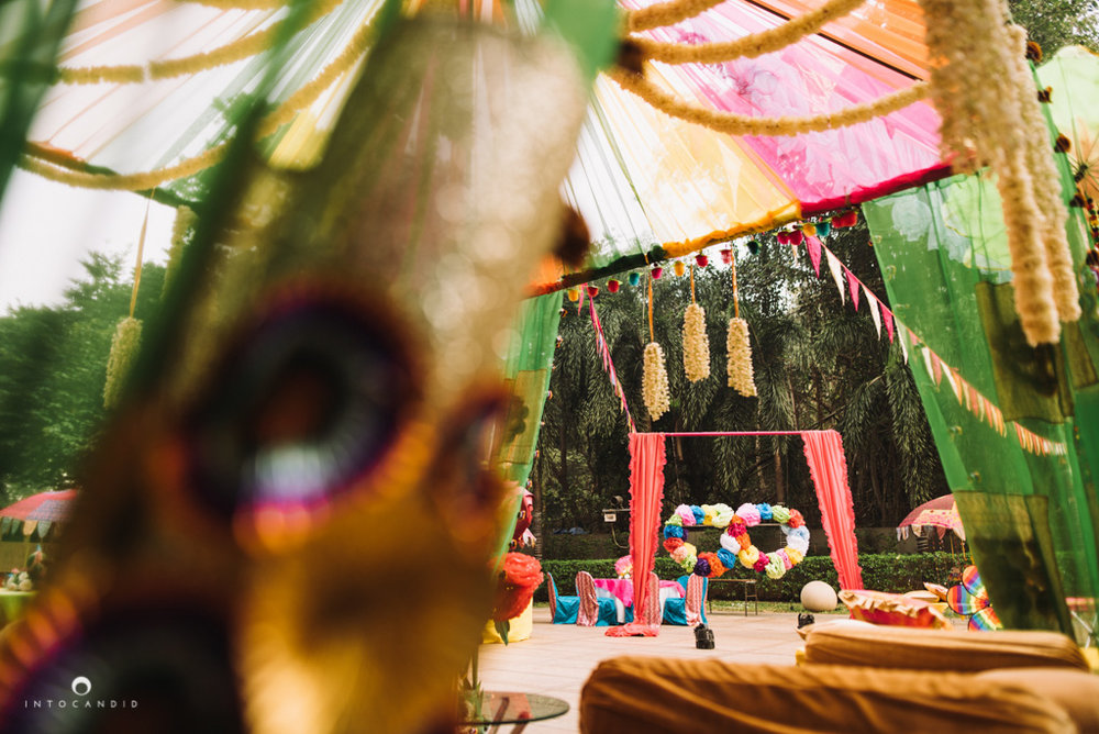 Mumbai_Wedding_Photographer_Westin_Wedding_BP_07.JPG