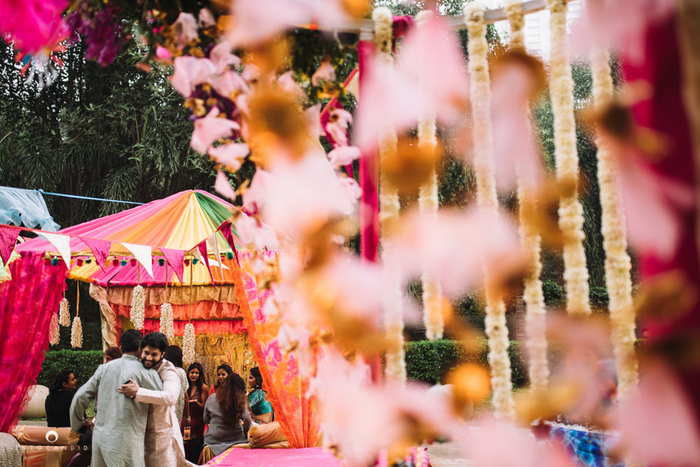 Mumbai_Wedding_Photographer_Westin_Wedding_BP_12.JPG