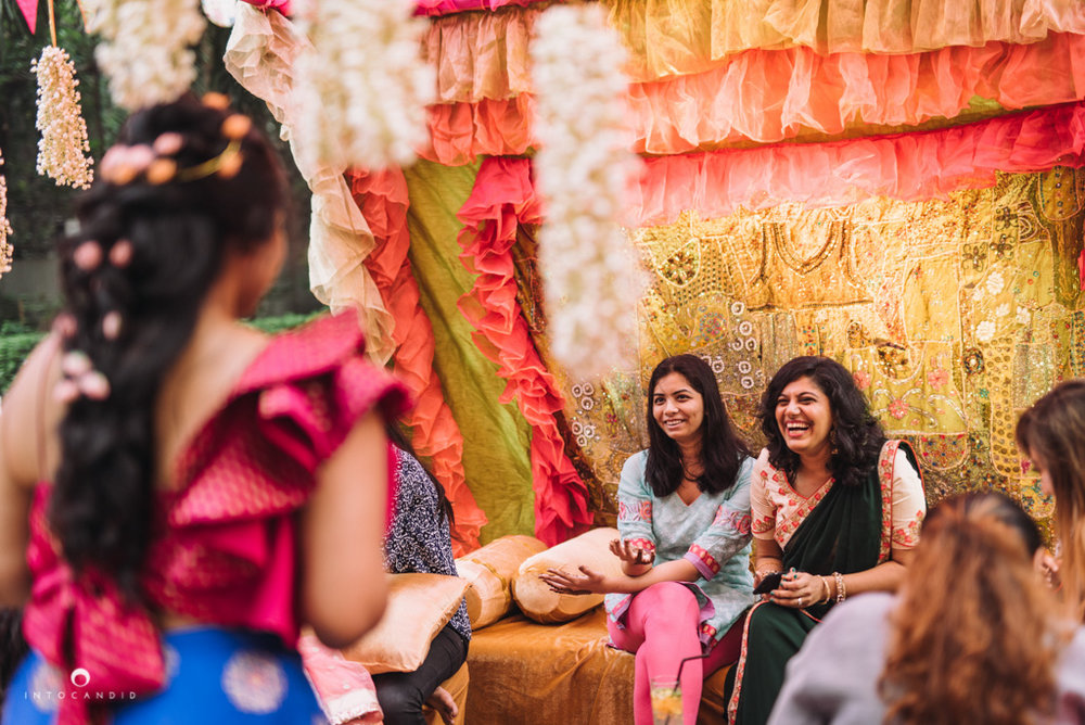 Mumbai_Wedding_Photographer_Westin_Wedding_BP_18.JPG