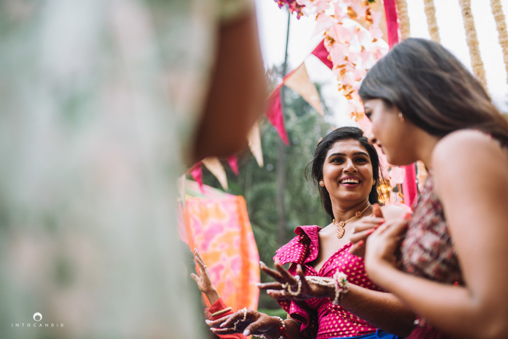 Mumbai_Wedding_Photographer_Westin_Wedding_BP_19.JPG