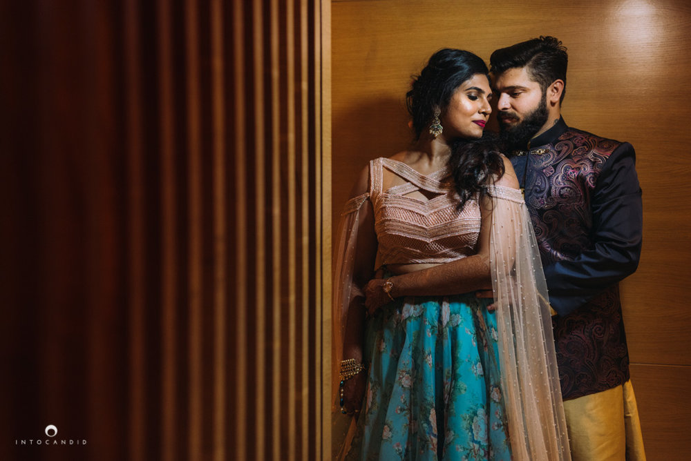 Mumbai_Wedding_Photographer_Westin_Wedding_BP_21.JPG