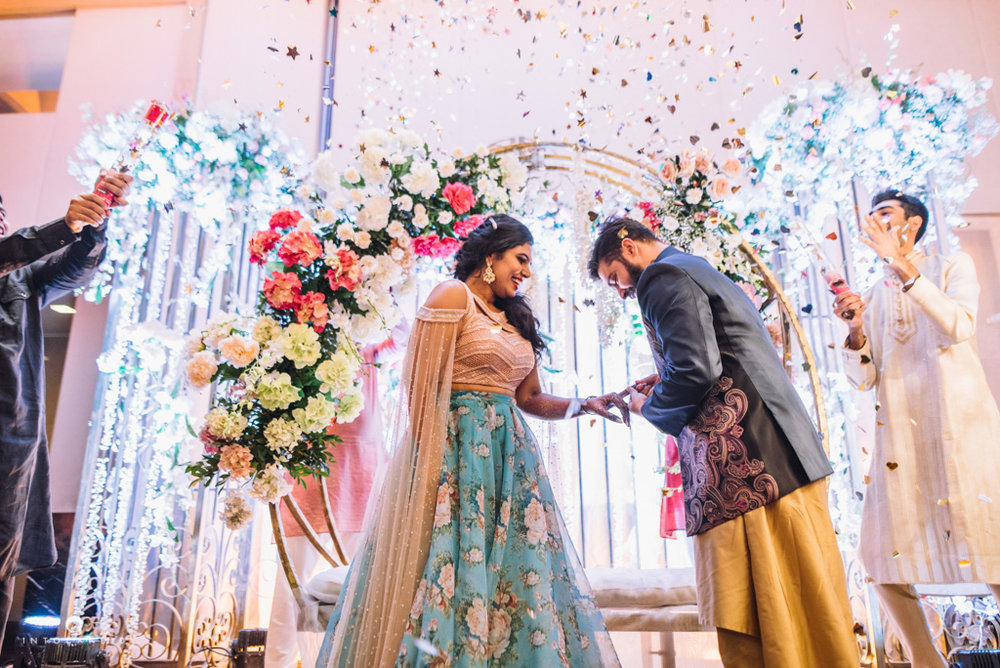 Mumbai_Wedding_Photographer_Westin_Wedding_BP_22.JPG