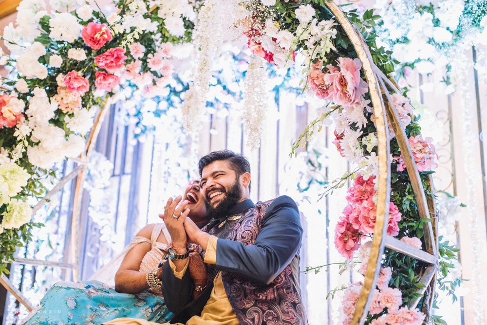 Mumbai_Wedding_Photographer_Westin_Wedding_BP_25.JPG