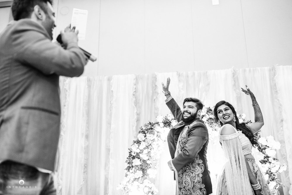 Mumbai_Wedding_Photographer_Westin_Wedding_BP_31.JPG
