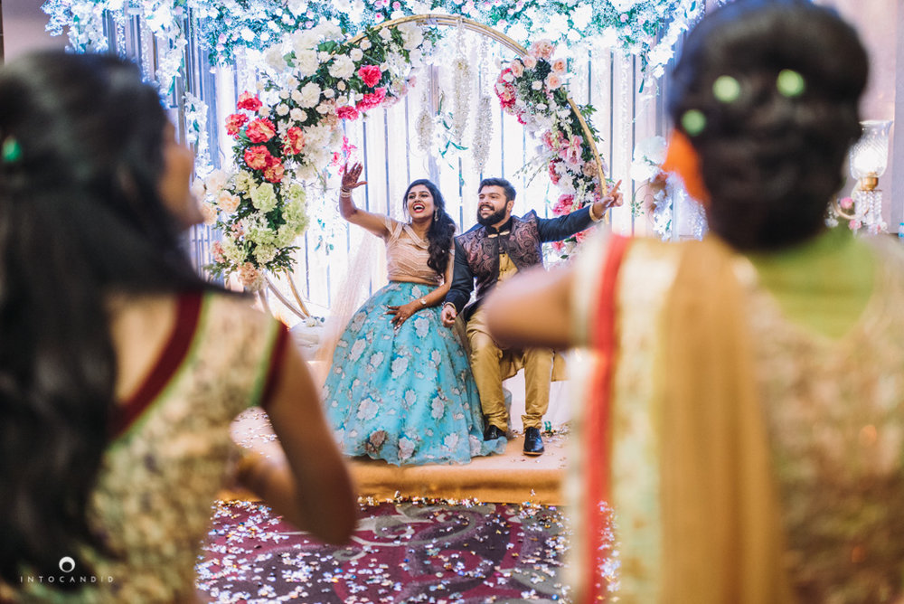 Mumbai_Wedding_Photographer_Westin_Wedding_BP_32.JPG